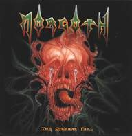 Morgoth: The Eternal Fall