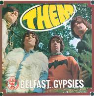 Them / The Belfast Gypsies: Them Belfast Gypsies
