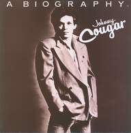 John Cougar Mellencamp: A Biography