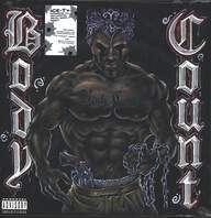 Body Count (2): Body Count