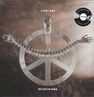 Carcass: Heartwork