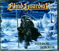 Blind Guardian: Mirror Mirror