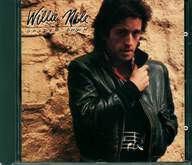 Willie Nile: Golden Down