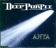Deep Purple: Anya