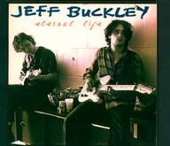 Jeff Buckley: Eternal Life