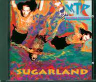 Kissing the Pink: Sugarland