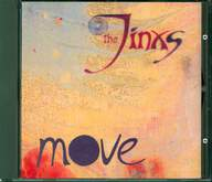 The Jinxs: Move