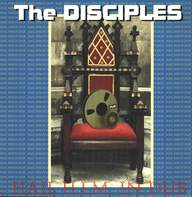 The Disciples (2): Hail H.I.M. In Dub