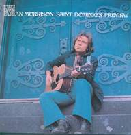 Van Morrison: Saint Dominic's Preview