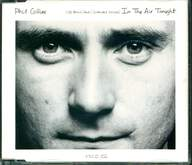 Phil Collins: In The Air Tonight (88' Remix) And (Extended Version)
