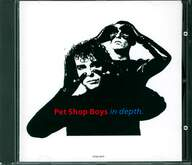 Pet Shop Boys: In Depth