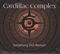 Cardillac Complex: Something Will Remain