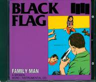 Black Flag: Family Man