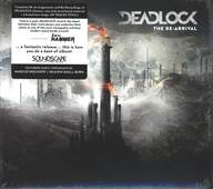 Deadlock (3): The Re-Arrival