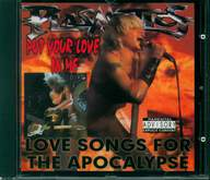 Plasmatics (2): Put Your Love In Me