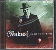 The Wakes (2): The Red And The Green