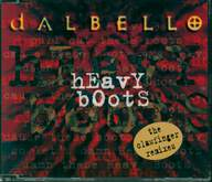 Dalbello / Lisa Dal Bello: Heavy Boots