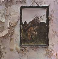 Led Zeppelin: Untitled (IV)