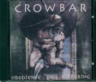Crowbar (2): Obedience Thru Suffering