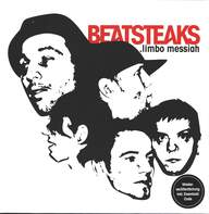 Beatsteaks: .Limbo Messiah