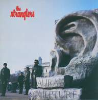 The Stranglers: Aural Sculpture