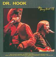 Dr. Hook: The Very Best Of