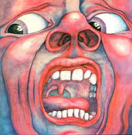 King Crimson: In The Court Of The Crimson King (An Observation By King Crimson)