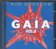 Various: Gaia Vol.1 (The Rebirth)