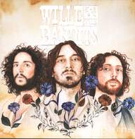 Wille and the Bandits: Paths