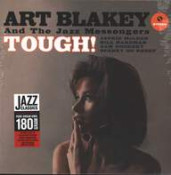 Art Blakey & The Jazz Messengers: Tough!
