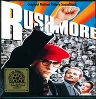 Various: Rushmore (Original Motion Picture Soundtrack)