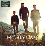 Mighty Oaks: Howl