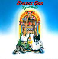 Status Quo: Perfect Remedy