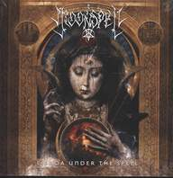 Moonspell: Lisboa Under The Spell