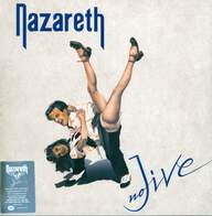 Nazareth (2): No Jive