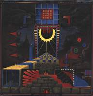 King Gizzard And The Lizard Wizard: Polygondwanaland