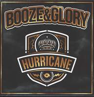 Booze & Glory: Hurricane