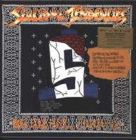 Suicidal Tendencies: Controlled By Hatred / Feel Like Shit...Deja-Vu
