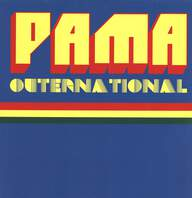 Pama International: Pama Outernational