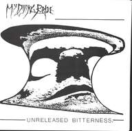 My Dying Bride: Unreleased Bitterness.