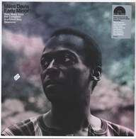 Miles Davis: Early Minor (Rare Miles From The Complete In A Silent Way Sessions)