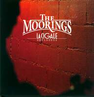 The Moorings: La Cigalle Unplugged