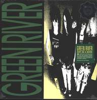 Green River: Dry As A Bone