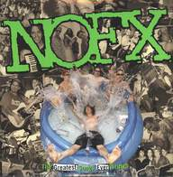 NOFX: The Greatest Songs Ever Written... By Us