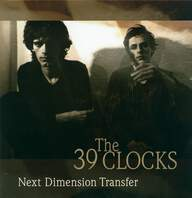 39 Clocks: Next Dimension Transfer