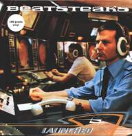 Beatsteaks: Launched