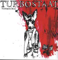 Turbostaat: Vormann Leiss