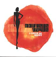 Nouvelle Vague: I Could Be Happy