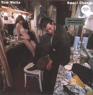 Tom Waits: Small Change