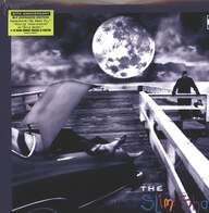 Eminem: The Slim Shady LP - Expanded Edition
